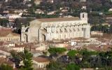Анонс: Паломническая поездка ко главе равноап. Марии Магдалины в Сен-Максимин (Прованс)