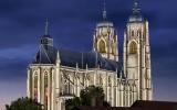 Паломническое путешествие к деснице святителя Николая Чудотворца