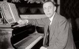 В Духовно-культурном центре в Париже прошел музыкальный вечер романсов С.В. Рахманинова