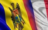 С октября в Троицком кафедральном соборе вводятся дополнительные богослужения на французском и молдавском языках