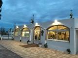 В испанской Торревьехе был освящен новый храм прихода в честь Рождества Пресвятой Богородицы