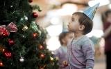 Анонс: Рождественский спектакль Русской православной школы ACOR