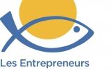 """Духовно-культурный центр посетили члены французской ассоциации """"Христианские предприниматели и руководители"""""""