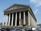 Перед мощами равноапостольной Марии Магдалины в Париже будет совершен пасхальный молебен