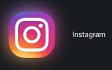 Троицкий кафедральный собор расширяет свое присутствие в социальных сетях