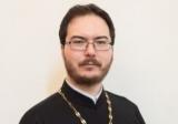 Клирик Троицкого кафедрального собора принял участие в XVIII Международной конференции по патристике в Оксфорде
