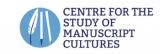 В журнале Manuscript cultures вышла научная публикация клирика Свято-Троицкого собора