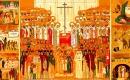 В Ванве состоится конференция, посвященная новомученикам и исповедникам Церкви Русской