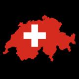 Общественные богослужения в Швейцарии возобновятся 28 мая