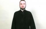 Клир Португальского благочиния пополнился новым священнослужителем