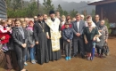Община епархии в Фуншале отметила 10-летие со дня основания