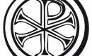 """Клирик Троицкого собора выступил с докладом в Институте """"Sources Chrétiennes"""" в Лионе"""