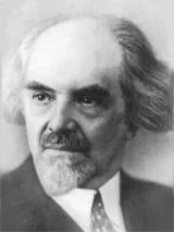 Памяти Николая Александровича Бердяева (1874-1948)