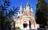 При Никольском соборе в Ницце организуют православную группу поддержки для наркозависимых