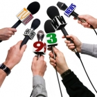 Епархия и СМИ