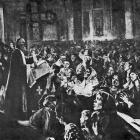 Проповеди и послания