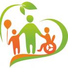 Отдел социального служения и церковной благотворительности