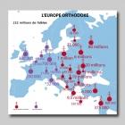 Православие в Европе
