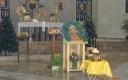 Приход в честь Сретения Господня на Тенерифе