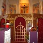 Приход в честь Рождества Иоанна Предтечи в Перпиньяне