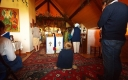 Мужской монастырь в честь Пресвятой Троицы в Домпьер