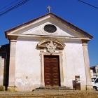 Община в Калдаш-да-Раинья