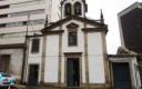 Община в городе Брага