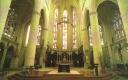 Община в честь святителя Николая Чудотворца в Сен-Николя-де-Пор