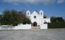 Община в честь святителя Киприана Карфагенского в Лагуше