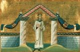 мученика Викентия Сарагосского
