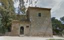 Община в честь мучеников Кирика и Иулитты Тарсийских в Льорет-де-Мар