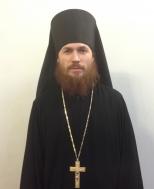 Иеромонах Никодим (Павлинчук)