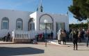 Храм в честь Рождества Пресвятой Богородицы в Торревьехе