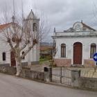Община в городе Меальяда