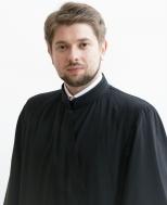 Иеродиакон Петр (Смирнов)