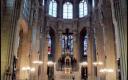 Община в честь равноапостольной царицы Елены в Париже