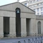 Община в Монпелье