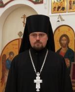 Игумен Серафим (Павлов)