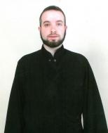 Диакон Филипп Малакиаш